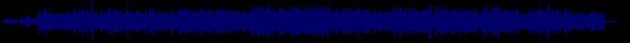 waveform of track #36025