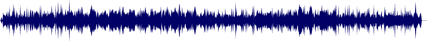 waveform of track #36040