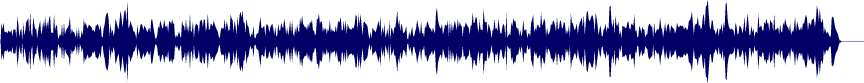 waveform of track #36042