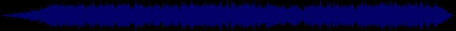 waveform of track #36061
