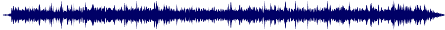 waveform of track #36064