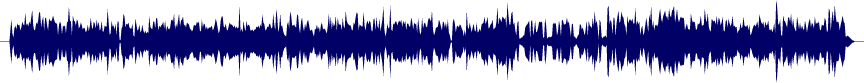 waveform of track #36073