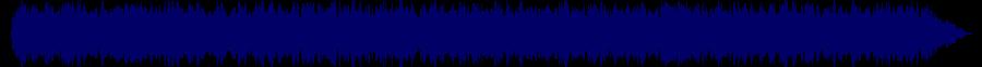 waveform of track #36079