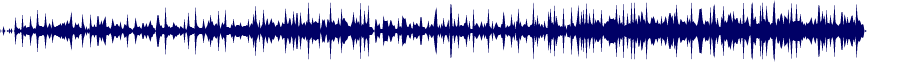 waveform of track #36082