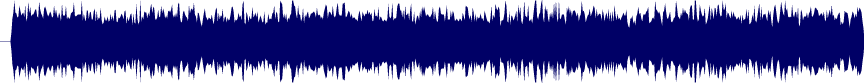 waveform of track #36087