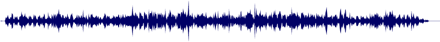 waveform of track #36091