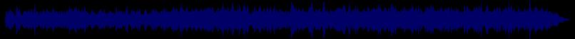 waveform of track #36102