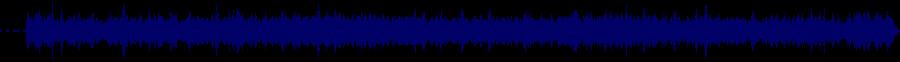 waveform of track #36104