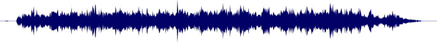 waveform of track #36108