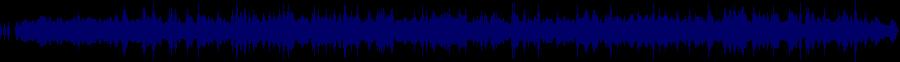 waveform of track #36109