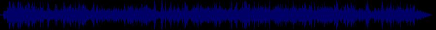 waveform of track #36113