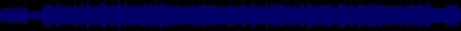 waveform of track #36115