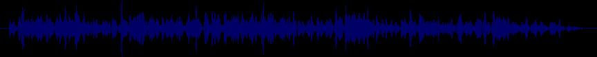 waveform of track #36133