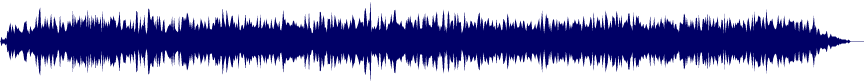 waveform of track #36149