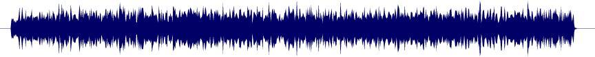 waveform of track #36151
