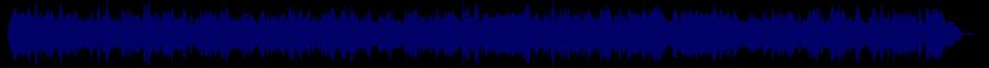 waveform of track #36154