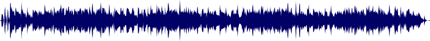 waveform of track #36156