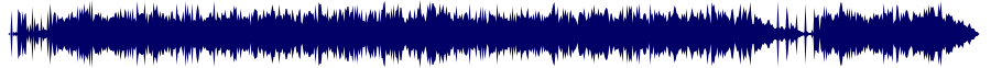 waveform of track #36157