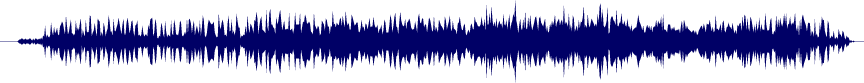 waveform of track #36164