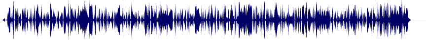 waveform of track #36181