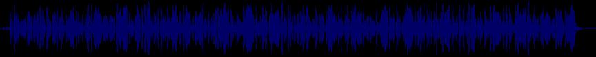 waveform of track #36184