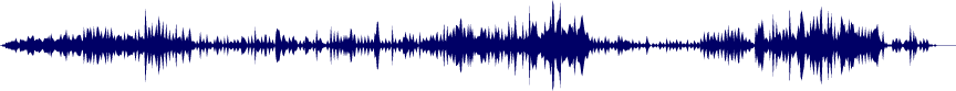 waveform of track #36273