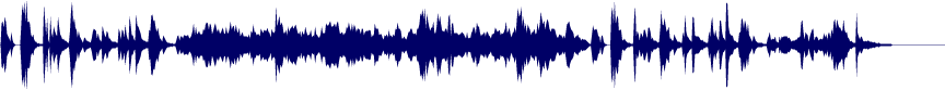 waveform of track #36280