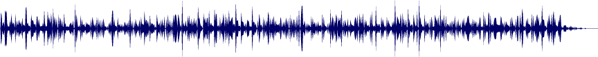 waveform of track #36314