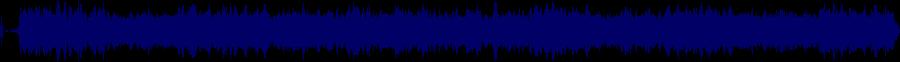waveform of track #36318