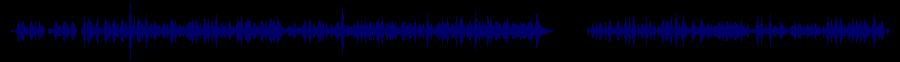 waveform of track #36327