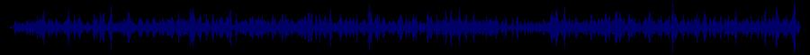 waveform of track #36328