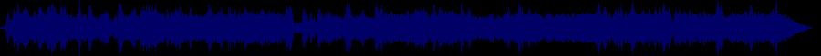 waveform of track #36337
