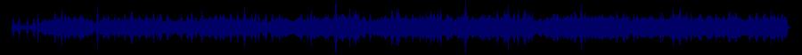 waveform of track #36393