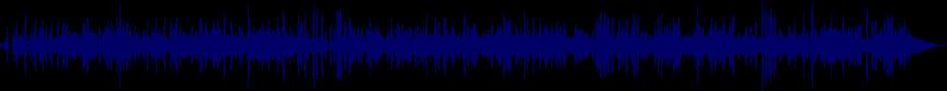 waveform of track #36413
