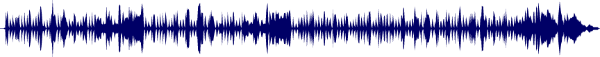 waveform of track #36416