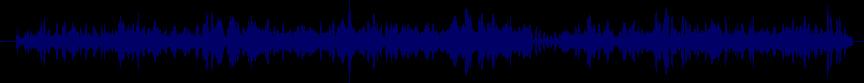 waveform of track #36437