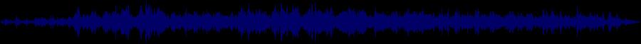 waveform of track #36449