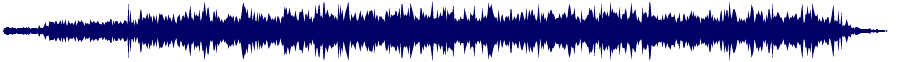 waveform of track #36457