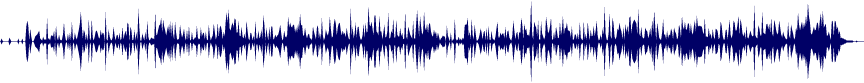 waveform of track #36466