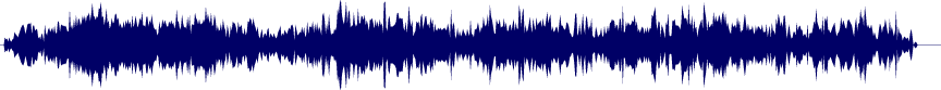 waveform of track #36471