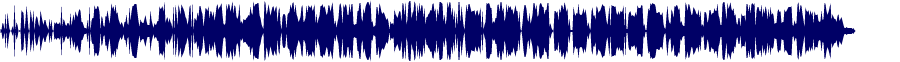 waveform of track #36523