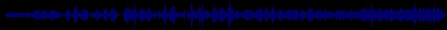 waveform of track #36529