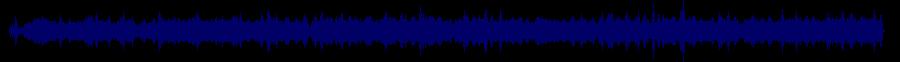 waveform of track #36596