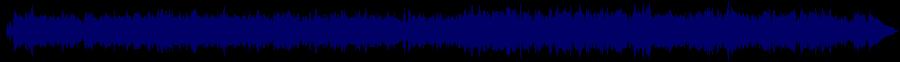 waveform of track #36598