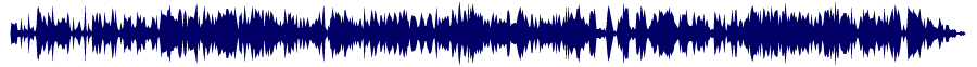 waveform of track #36603