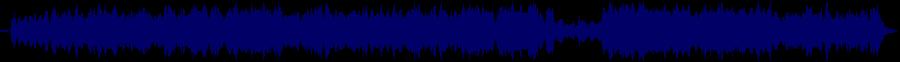 waveform of track #36629