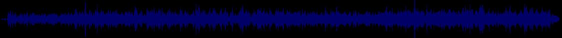 waveform of track #36639