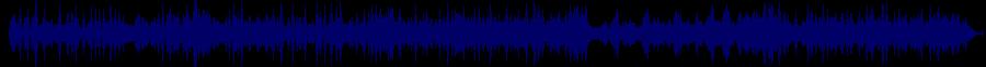 waveform of track #36669