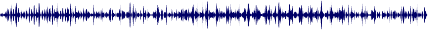 waveform of track #36702