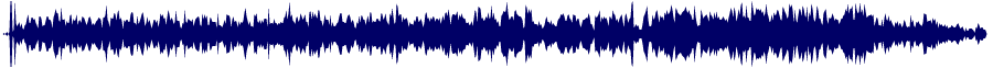 waveform of track #36754